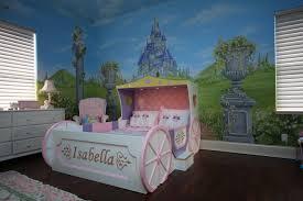 bedroom design jason hulfish design studio graffiti princess bedroom design jason hulfish design studio graffiti princess bedroom graffiti glubdubs