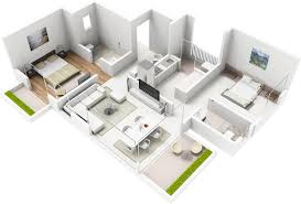 1000 sq ft house plans in pune homes zone