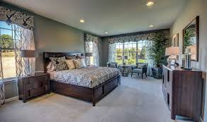 home design outlet center new jersey k hovnanian s four seasons at monmouth woods new homes in howell nj