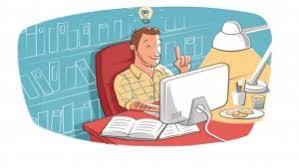 bureau a distance gratuit scratch 2 offline editor télécharger