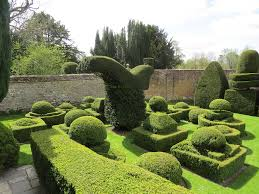 Garden Topiary Wire Forms Topiary Garden Hggt Topiary Is The Horticultural Practic U2026 Flickr