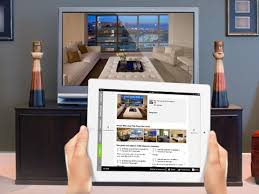 design your home on ipad 5 ipad apps to help you design and redesign your home the m m team