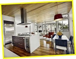 house designers salas modenas for you fevicol interior