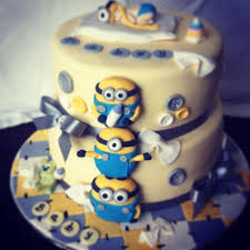 minions baby shower minion baby shower cake ideas baby shower invitation