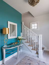 Best  Teal Wall Paints Ideas On Pinterest Textured Painted - Walls paints design