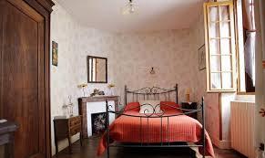 chambres d hotes charme et tradition la lavaurette chambre d hote moutier d ahun arrondissement de