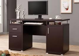 Computer Desk For Sale Pucci S Carpet One Fredonia Ny Cappuccino Computer Desk
