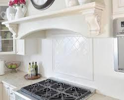Atlanta Kitchen Tile Backsplashes Ideas by 62 Best Tile Backsplashes Images On Pinterest Backsplash Ideas