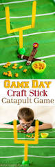 best 25 football crafts kids ideas on pinterest football games