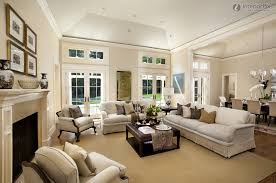 best fabulous country style living rooms with firep 12632