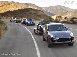 turbo jeep cherokee 2011 bmw x5 m vs 2012 jeep grand cherokee srt8 vs 2011 porsche