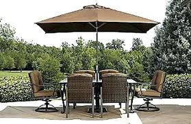 sears patio furniture sears patio furniture bistro set sears canada
