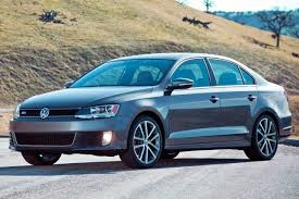 used 2014 volkswagen jetta gli for sale pricing u0026 features edmunds