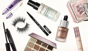 wedding day makeup products 9 makeup products for a smokey but wedding day look
