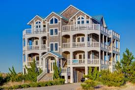 sea monkey 648 sea monkeys outer banks vacation rentals and