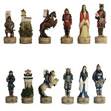 asian theme chess sets chess usa store