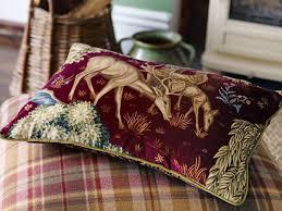 fabrics and home interiors interior design home fabrics modern wallpaper patterns 2
