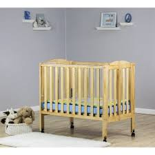 bedroom modern white wooden wayfair cribs with 5 drawer for