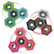 projects u0026 inspiration perler beads