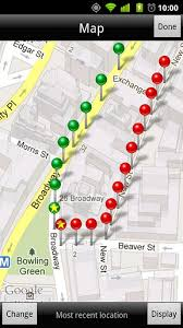 android tracker the k lodge best time tracking app for android the k lodge