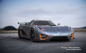 koenigsegg mansory koenigsegg raseri is going to be the next hypercar from the