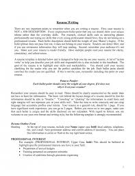 Resume With Bullet Points The Amazing Bullet Points On Resume Resume Format Web
