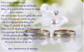 26 ans de mariage carte anniversaire de rencontre 10 ans lieu de rencontre yverdon