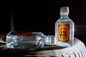 alcoholic drinks bottles new regulations on russia u0027s alcohol market go into effect in 2017