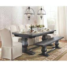 cottage kitchen u0026 dining room furniture furniture the home depot
