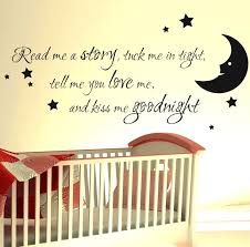 Personalized Wall Decals For Nursery Overwhelming Custom Wall Quotes Ideas S Home Decor Ideas On Design