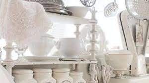 tuscan kitchen canister sets kitchen white ceramic kitchen canisters trends including
