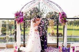 huntington wedding venues huntington california wedding venues and events seacliff