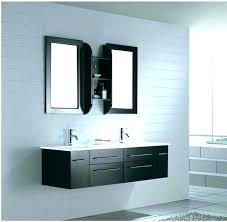 bathroom mirror side lights side lights for bathroom mirror light database light ideas
