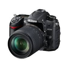 amazon black friday samsung sd carx amazon com nikon d7000 16 2 megapixel digital slr camera with 18