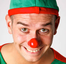 Christmas Party Entertainers Christmas Acts For Hire For Corporate Events And Parties