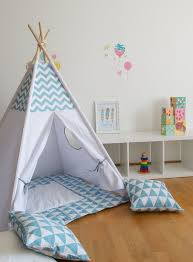 tipi pour chambre childrens play tents teepees