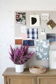 Home Design Mood Board Decorating 101 How To Create A Mood Board Provident Home Design