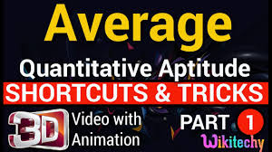 average 1 aptitude interview questions papers and answers online