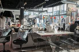 Modern Furniture Stores by Modern Furniture Store In Miami