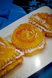 samira cuisine alg駻ienne حلويات سميرة samira tv حلويات سميرة cuisine algérienne