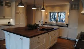 Kitchen Design Rochester Ny Schön Kitchen Design Rochester Ny Cool Home Furniture Decorating