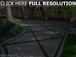 backyard brick paver ideas image of patio paver ideas cheap best