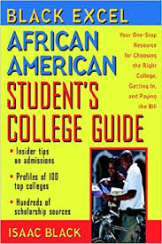 Tips For Selecting The Perfect Door Hardware For Your african american student u0027s college guide your one stop resource