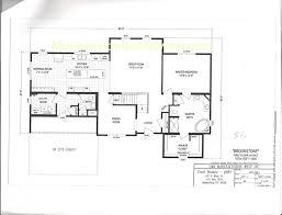 modern cottage design layout interior waplag designing your own