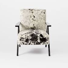 Cowhide Chair Australia Best 25 Cowhide Decor Ideas On Pinterest Cowhide Rug Decor Cow