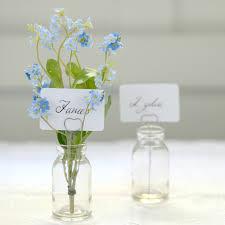 Mini Bud Vases Bottles Mini Vintage Glass Bud Vase Set Of 3 Flower Studio Shop