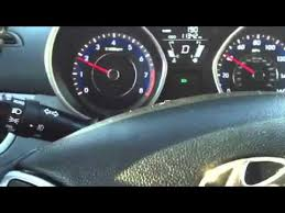 2013 hyundai elantra eco mode acceleration