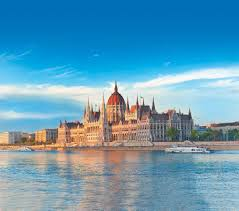 last minute river cruise deals shearings holidays