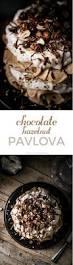 best 25 chocolate hazelnut ideas on pinterest nutella recipes