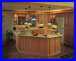 kitchen bar lighting ideas amazing inspiration redesign your kitchen breakfast bar lighting